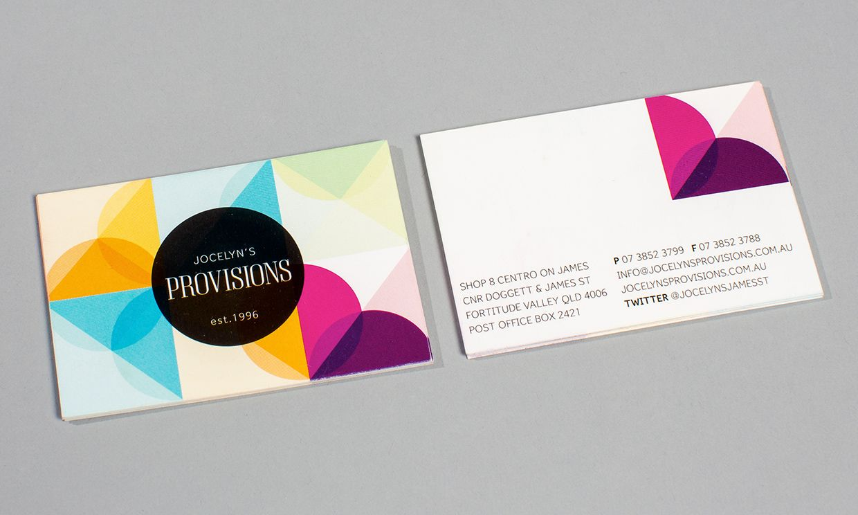 Colours | Label Media | best design | Pinterest | Brochures ...