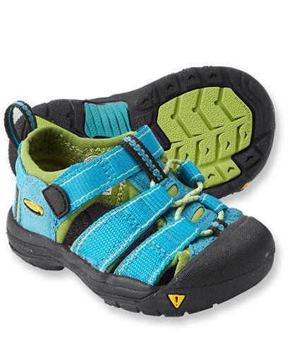 Toddler sandals, Toddler shoes, Boys