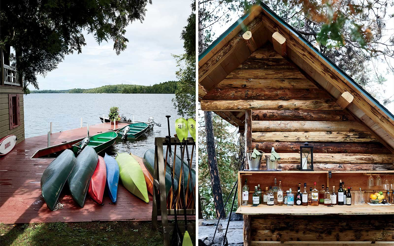 The Classic Adirondack Resorts Of Saratoga Springs Lake George And Saranac Lake Adirondack Resorts Lake George Saranac Lake