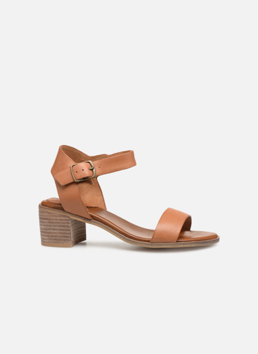 O Volou K In S ShoesOutfitsSandals 2019L Kickers EeHb2YW9DI