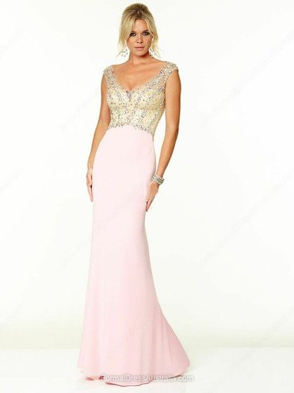 Cheap Formal Dresses Cheap Formal Dresses Australia
