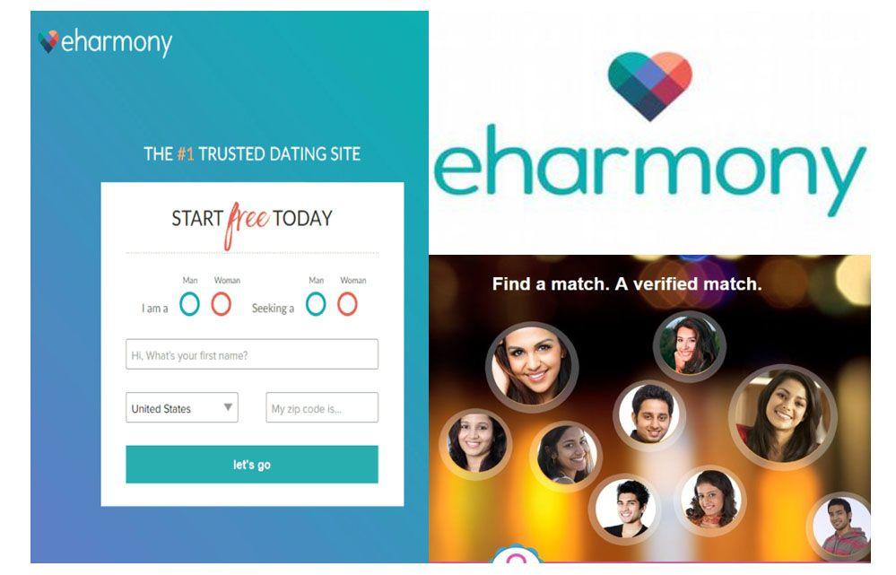 Badanga site de dating: comentarii - Legături populare