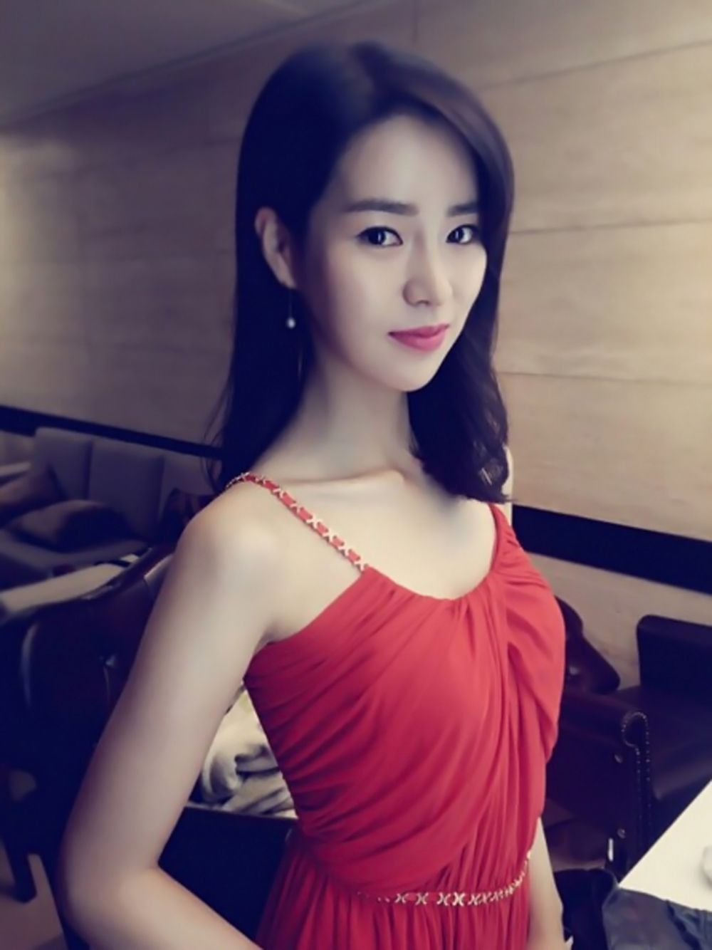 Im Ji Yeon Nude Simple lim ji-yeon (임지연) | k-pop | pinterest | lim ji yeon, asian