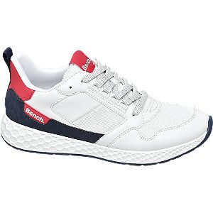 Deichmann #BENCH #Schuhe #Sneaker #Herren #Bench #Sneaker