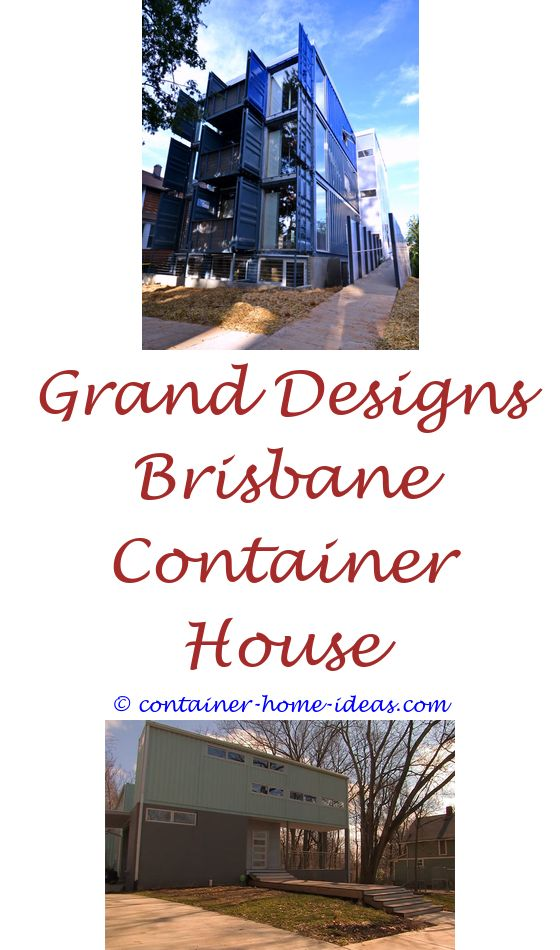 Container House Design Philippines Storage containers Container