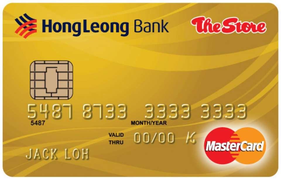 Fake credit card pictures credit card pictures best