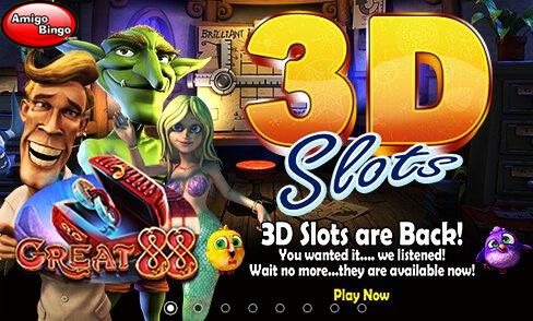 Amigo Bingo 60 Free No Deposit Bonus Code Amigobingo Com Bingo Money Bingo Bingo Online