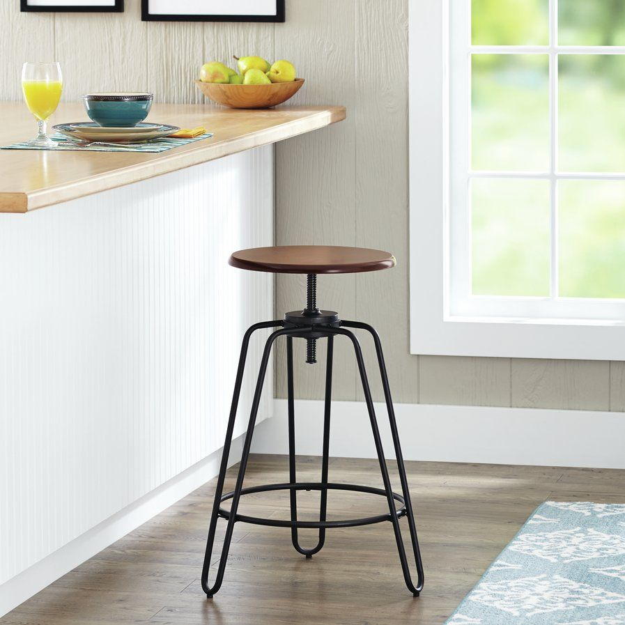 bc47121458ad2720003453dcc3226e71 - Better Homes And Gardens Counter Stools