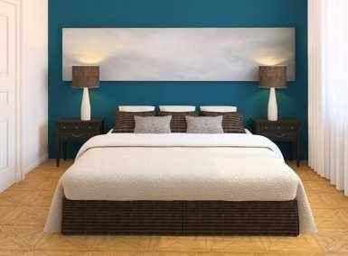 Schlafzimmer Ideen Wandgestaltung Wandgestaltung Schlafzimmer