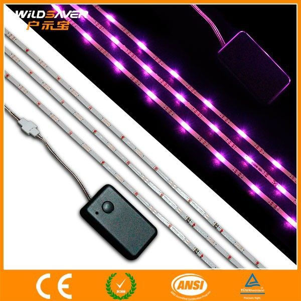 Smd battery operated led strip tent light alibaba pinterest smd battery operated led strip tent light aloadofball Image collections