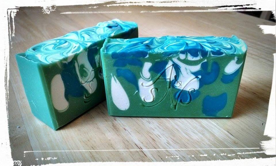 Wholesale Candle, Soap & Bath Bomb Supplies | Candle ...