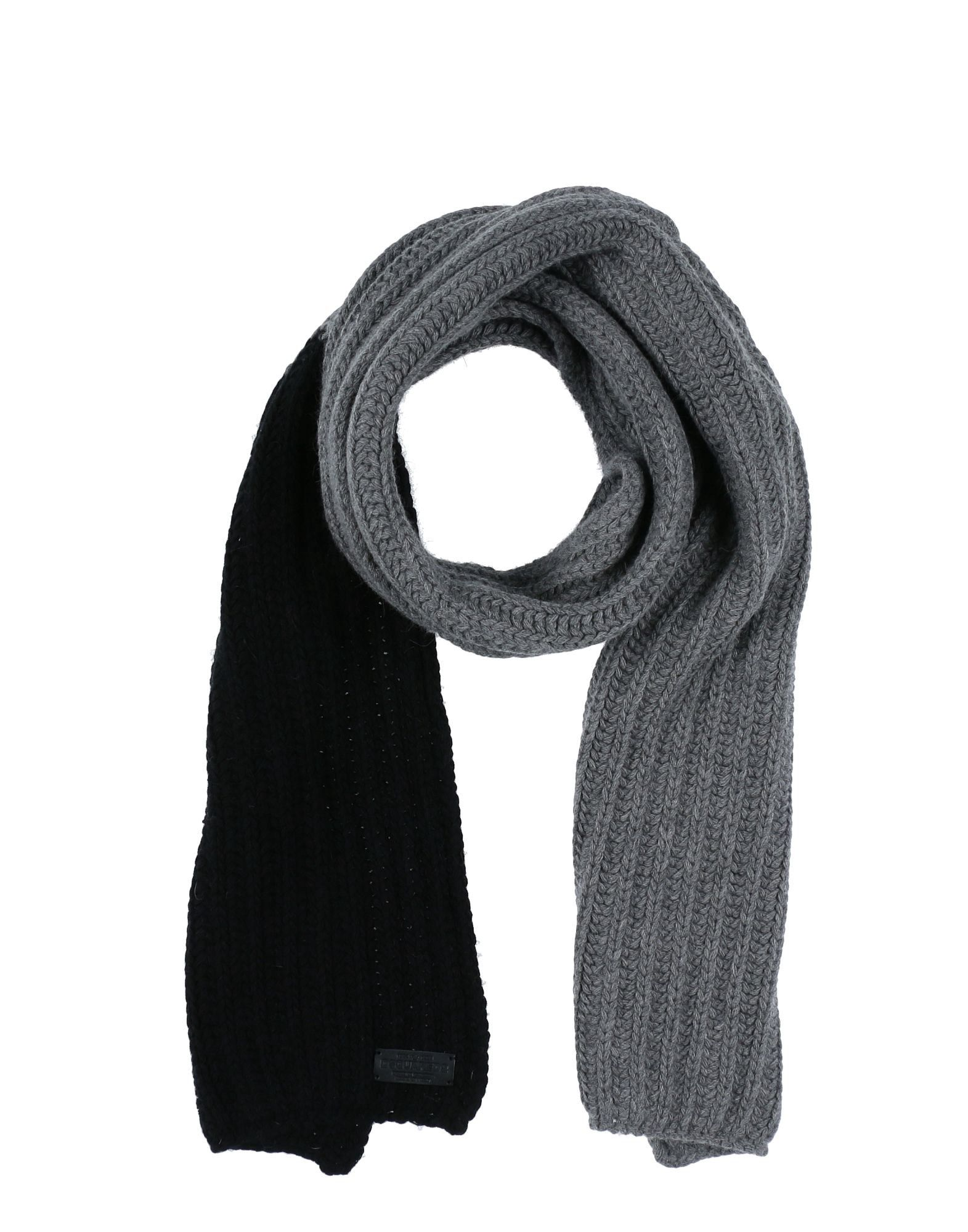 90f9686a63 DSQUARED2 Oblong scarf. #dsquared2 # | Dsquared2 Men | Dsquared2 ...