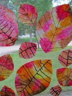 Fensterdeko zum Herbst: kreative Vorschläge! - #Fensterdeko #Herbst: #kreative #Vorschläge! #zum #fensterbilderherbst Fensterdeko zum Herbst: kreative Vorschläge! - #Fensterdeko #Herbst: #kreative #Vorschläge! #zum #fensterbilderherbst