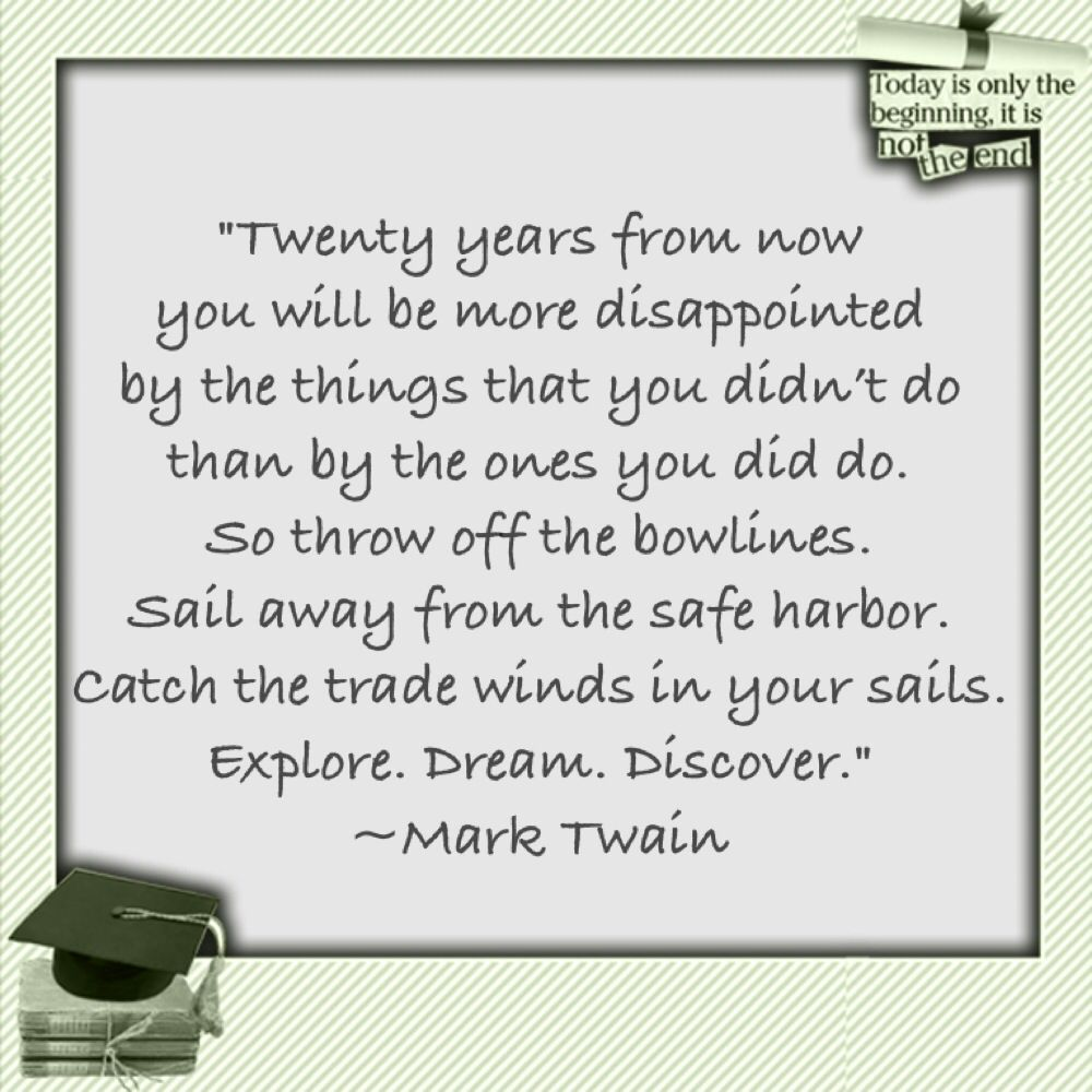 Percy bysshe shelley quotes quotesgram - Graduation Quotes Mark Twain