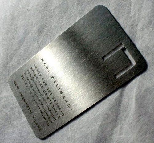 Get my metal business cards from online company at 50 discount get my metal business cards from online company at 50 discount unique and decent designs waiting for you colourmoves