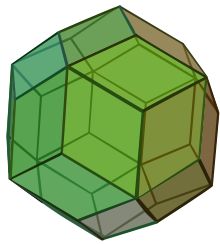 Golden Ratio Wikipedia The Free Encyclopedia Golden Ratio Polyhedron Solid Geometry