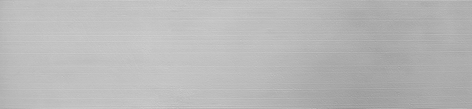 Pin by Антон on Materials Linen wallpaper, Textured