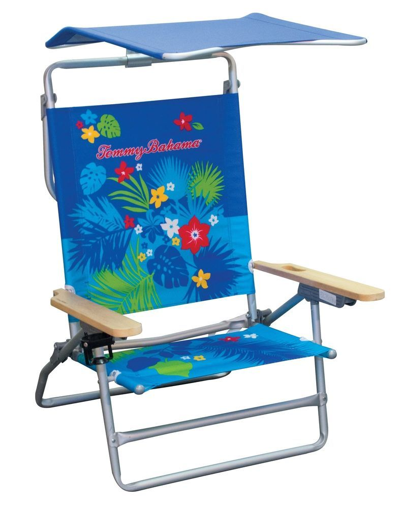 Awesome Tommy Bahama The Big Kahuna Beach Chair Fold Down Towel Bar Caraccident5 Cool Chair Designs And Ideas Caraccident5Info
