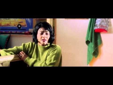 """""""Tujhe Yaad Na Meri Aayee"""""""