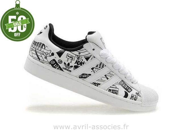 adidas superstar dessin,chaussure adidas superstar 2