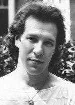 Bernhard Goetz Trial (1986-87)