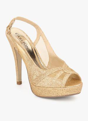 Heels for Women - Buy High Heel Sandals, Stilettos Online in India