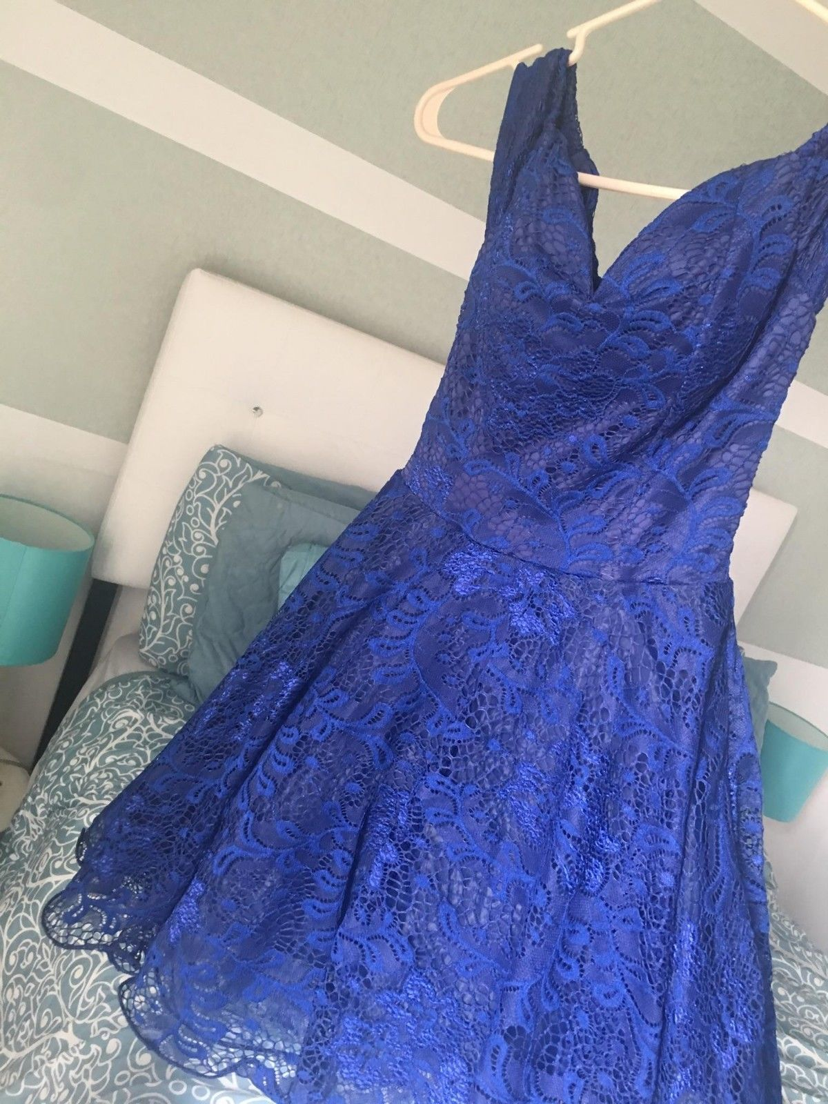 Nice short strapless homecoming dresses cocktail prom party dress