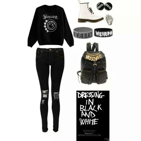 Inspired Pop Punk/Rock Punk Concert||blink128, All time low,… - Inspired Pop Punk/Rock Punk Concert||blink128, All Time Low