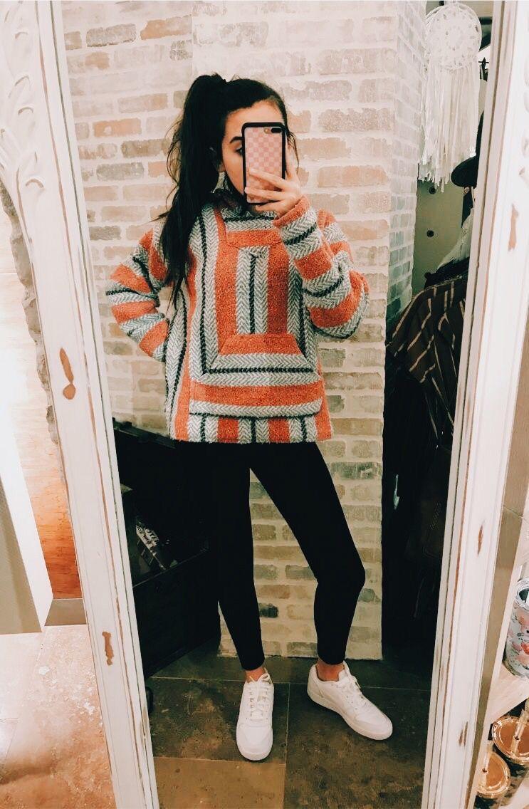 ✰P I N T E R E S T : @annaxlovee✰  Cute casual outfits, Fashion