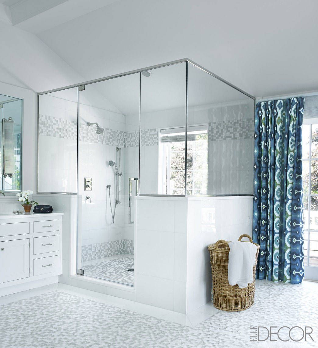 The best bathrooms of bathroom designs room ideas and decorating