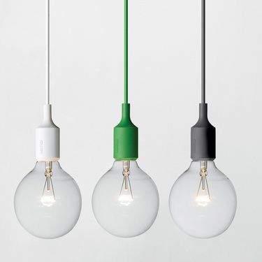 bare bulb lighting. Exposed Bulb Lighting. Pendant Lampthe Bare-naked Bulb\\u0027s Basic Curves Are Bare Lighting