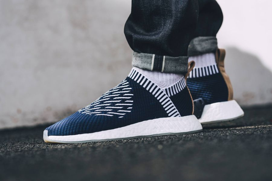 77e314f07577 adidas nmd cs2 mens black on sale   OFF78% Discounts