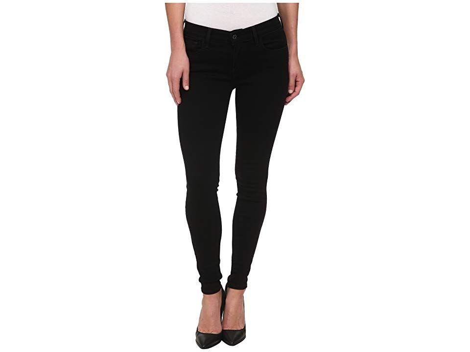 Levisr Womens 710 Super Skinny Secluded Echo Womens Jeans If you liked the 535 Legging youll love the new 710 Super Skinny  perfected with advanced stretch and maximum re...