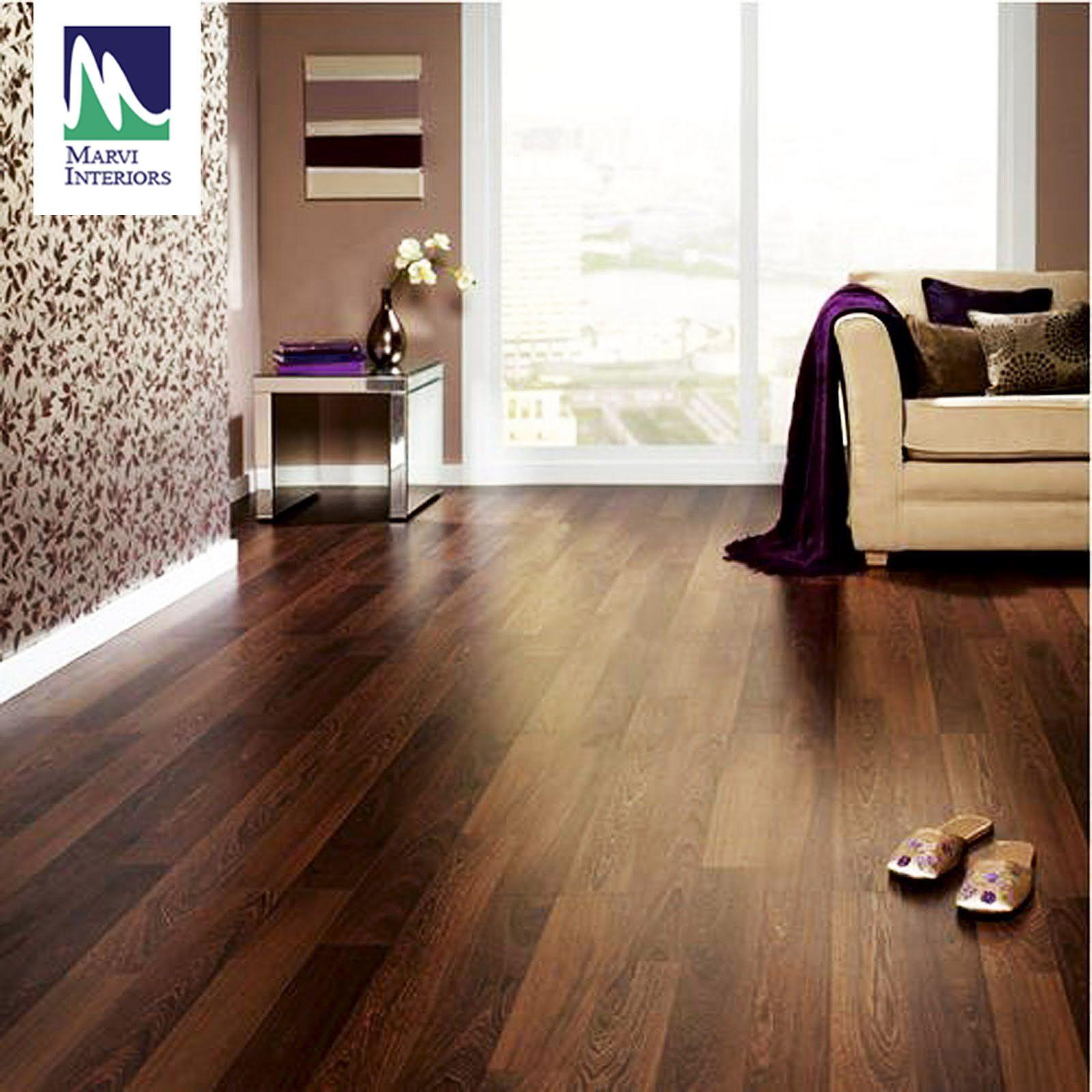 Interior Designing Home Decorations Service At Marviinteriors Com Flooring Hdf Floor Traditional Design Living Room
