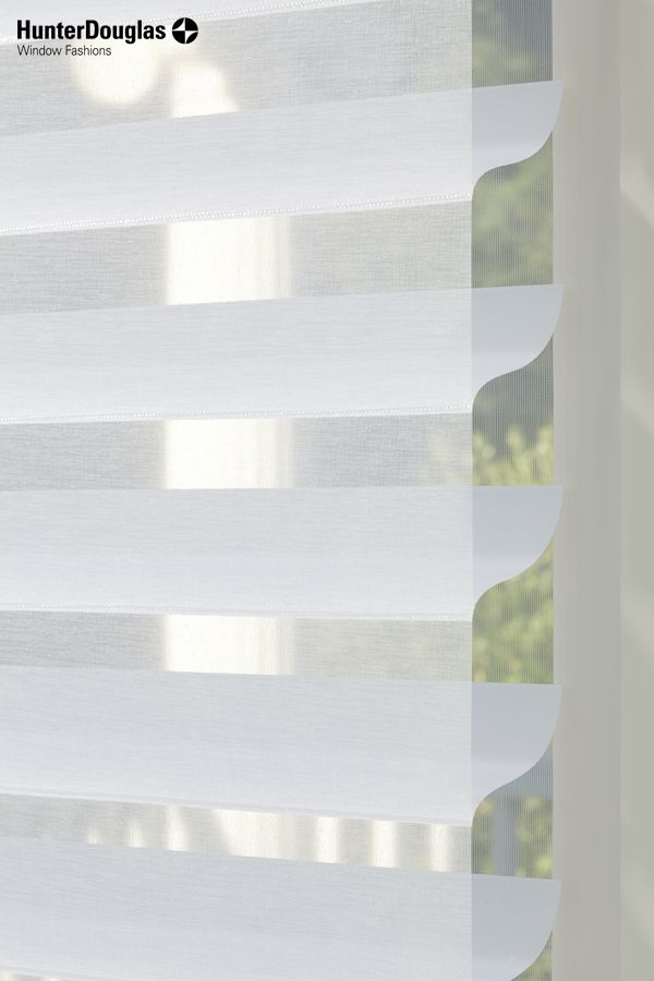 Silhouette Window Shadings With Images Window Shades Modern