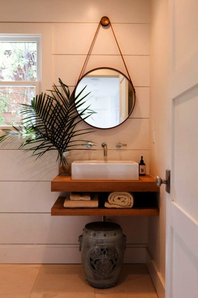 small bathroom shower renovations bathroom sink no vanity
