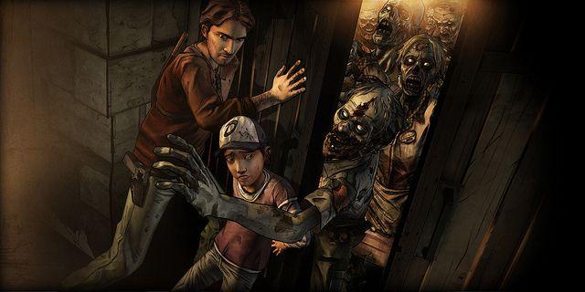 bc4849720b4b0469b31ea2dd97d4ca2b - How To Get Episode 2 On The Walking Dead Game