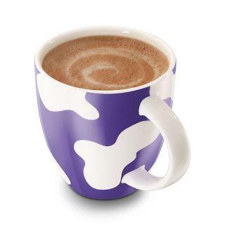 Details About Tassimo Hot Chocolate Setmilka Cadbury