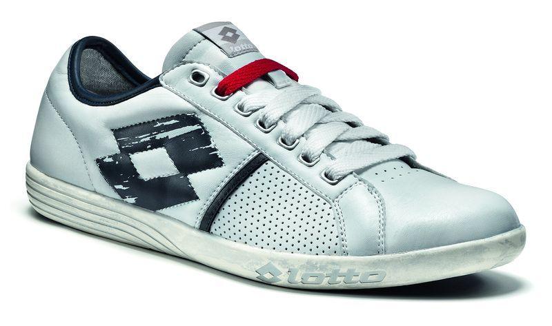 ITALIAN OPEN by Lotto Sport Italia | Kicks shoes