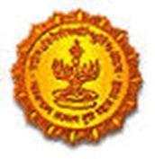 Sindhudurg Collector Office Recruitment 2014 Apply Online