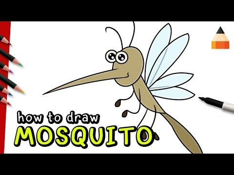 How To Draw Moomin Moomin Valley Coloring Pages Youtube Drawings Cartoon Mosquito Draw