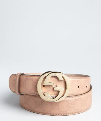 2de3319bdfe Gucci belt | Fashion Accessories | Designer belts, Gucci, Fashion