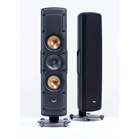 Rvx 42 Speaker Design Klipsch Home Theater Surround Sound