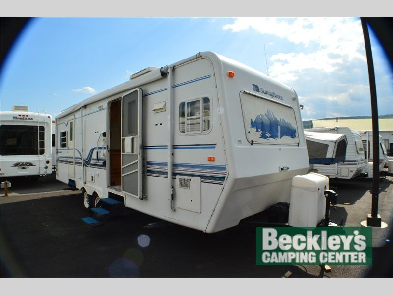 2001 sunnybrook wiring diagram winnebago repair manuals cairearts used 2001 sunnybrook 27fks travel trailer at beckleys rvs winnebago repair manuals at 2001 sunnybrook wiring asfbconference2016 Gallery