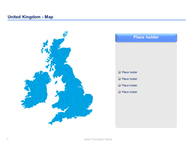 uk maps editable uk maps in powerpoint slidebookscom