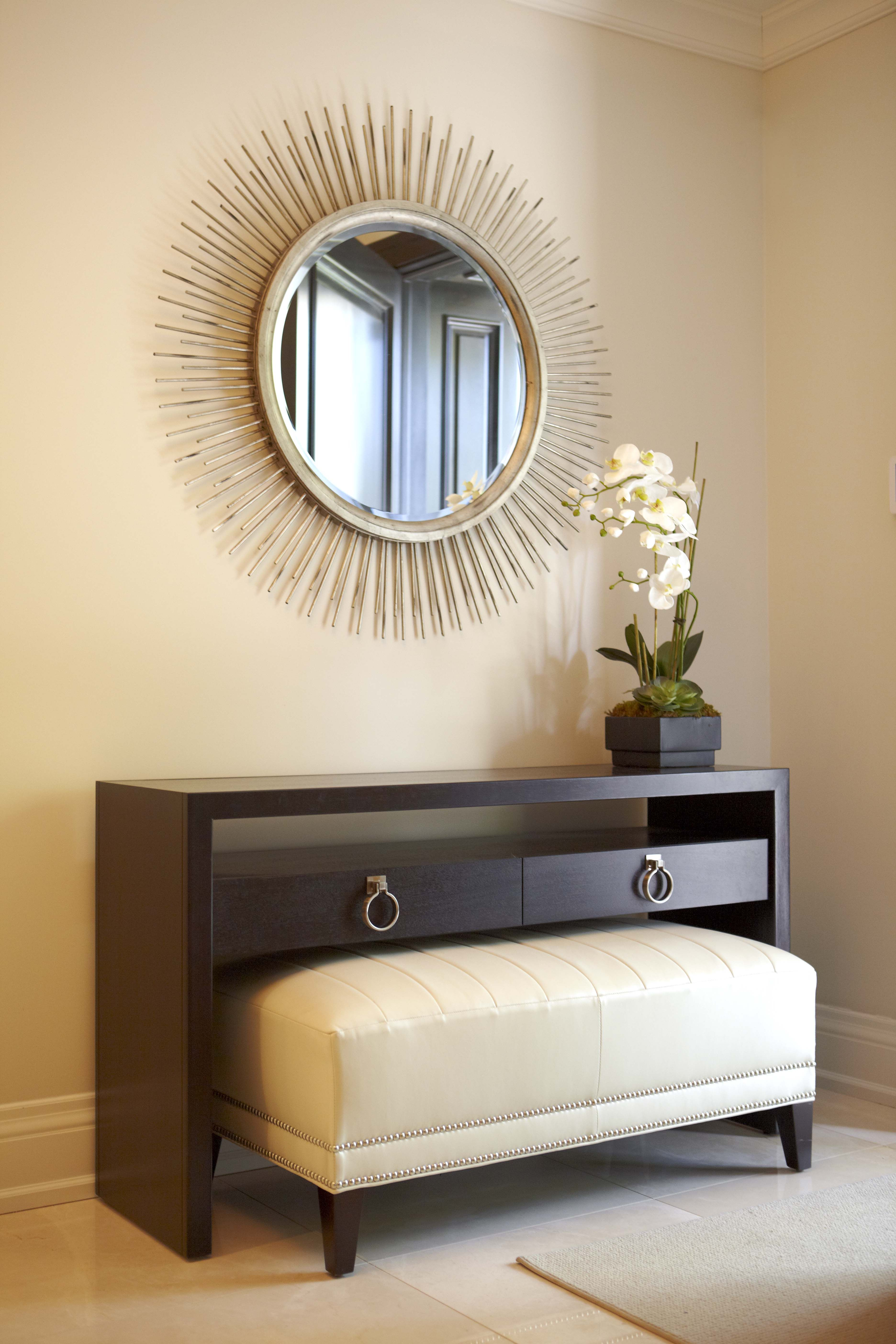 A Transitional Style Great Room By Parkyn Design Www Parkyndesign Com: Pin By Parkyn Design On Kingsway Revival