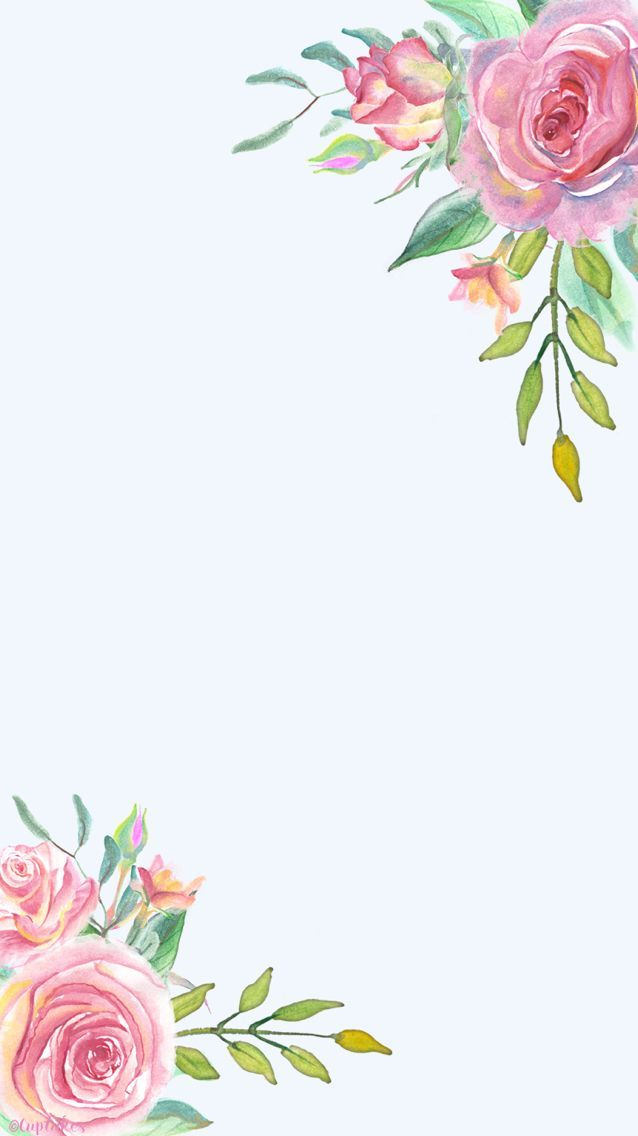 Best Ideas About Pink Floral Background On Pinterest