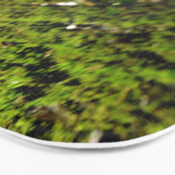 Pin On Moss