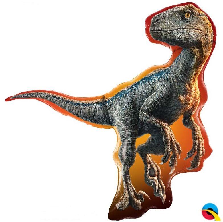 Globo Tiranosaurio Foil Qualatex Globos De Animales Dinosaurios Con Globos Dinosaurios Jurassic World 455 likes · 3 talking about this. dinosaurios jurassic world