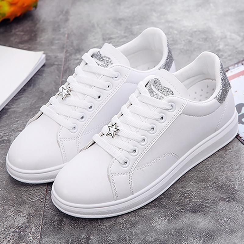 Pin on Women's Casual Shoes